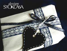 4774 - STOKLASA Haberdashery Haberdashery, Ikebana, Fabrics, Tejidos, Dry Goods, Cloths, Flower Arrangements, Fabric, Textiles