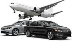 From the minute we pick you up till the moment you reach your destination, Merit Airport Taxi provides fast, non-stop Toronto airport cab service. Some airport cab services make multiple stops, but Merit Airport Taxi is here for you- and only you. Dfw Airport, Toronto Airport, Heathrow Airport, Mumbai Airport, Cabs Are Here, Birmingham Airport, Best Car Rental, London Airports, Transportation Services