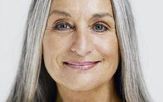 foundation tips for older women