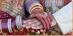 http://www.astroguruvashikaranspecialist.in/vashikaran-specialist.php - We are best Witchcraft Vashikaran Specialist in Delhi, Rohini, Gurgaon, Haryana. We solved your all types problem Contact Now: +919602314644 here for happy life. We are given Kamdev Sex Vashikaran Mantra in Delhi, Rohini, Gurgaon, Haryana. With the help of Baba have sex with any woman Mind Control Contact Now: 09602314644 here.