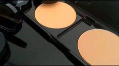 Olhem os nossos recém chegados   Temporada 2017 aberta para novas encomendas! Basta consultar o nosso site  http://ift.tt/2fsUUwl . . .  . . #maquiagemdefesta #maquiagemcool #encomenda #enconendasinternacionais #dannybastosmakeup #makeupclubbrasil #adoromake #amomake #maquiagembrasil #maquiagemx #makeup #makeuptutorial http://ift.tt/2jaXHZK