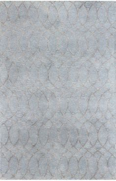 Is this too light? Rugs USA