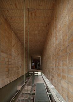 Gallery of Fanego House / Sergio Fanego + Gabinete de Arquitectura - 12