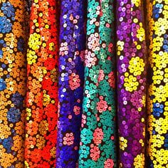Marc Jacobs sequins!!!