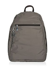 Hedgren Vogue L Backpack SepiaBrown One Size >>> Click on the image for additional details.