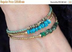 gold bracelets for men Hematite Bracelet, Gemstone Bracelets, Ankle Bracelets, Gemstone Jewelry, Beaded Jewelry, Jewelry Bracelets, Jewelery, Handmade Jewelry, Gothic Jewelry