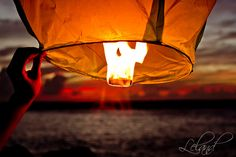 How to Make Sky Lanterns