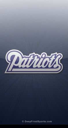 Cavaliers Logo, Patriots, Loki, Team Logo, Sports, Hs Sports, Sport, Curls