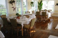 Tarpon Lodge & Restaurant, Weddings, Fishing, Sunsets, Florida, Bokeelia