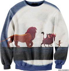 AG - Indie Clothing, UK Streetwear & Indie Clothing Brands