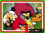 Angry Birds, Bowser, Free, Fictional Characters, Fantasy Characters