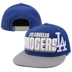 47 brand snapback hats plus the most Snapback hats and custom Baseball Caps!  NFL NBA MLB NHL and College team hats. 99f2eed28