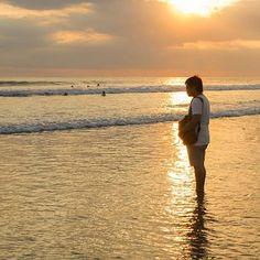 【agave.lie】さんのInstagramをピンしています。 《. . . . #海 #ビーチ #バリ #サーフィン #旅行 #空 #青空 #イマソラ #景色 #写真 #写真好きな人と繋がりたい #写真撮ってる人と繋がりたい #sunrise #sun #siluet #vscocam #holidays #beautiful #morning #sky #beachlove #sunset #vsco #bali #hot #nature #巴厘島 #巴厘岛 #exploreindonesia》