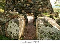 """Résultat de recherche d'images pour """"broch highland"""""""