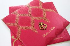 Indian Wedding #Cards  #Shop for your perfect #Indian #Wedding #Invitations