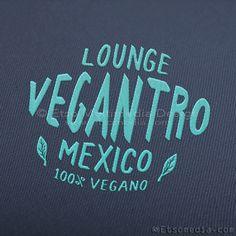 #Vegan #Lounge - Promoting vegan #nutrition