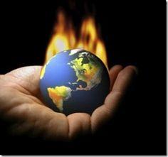 10 Mandamientos para frenar el #cambioclimatico