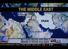Jon Stewart Brilliantly Shreds Fox News Over Its Benghazi 'Rage-gasm'