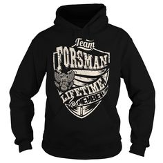 [Best Tshirt name origin] Last Name Surname Tshirts  Team FORSMAN Lifetime Member Eagle  Discount 5%  FORSMAN Last Name Surname Tshirts. Team FORSMAN Lifetime Member  Tshirt Guys Lady Hodie  SHARE and Get Discount Today Order now before we SELL OUT  Camping kurowski last name surname name surname tshirts team forsman lifetime member eagle