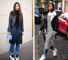 3071-to-sie-nosi-sukienka-na-spodnie-moda-fashion-example-pl-15.jpg : EXAMPLE.PL – dajemy dobry przykład !