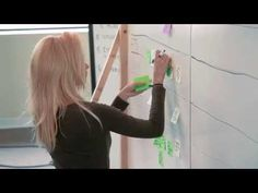 Experience Mapping For UX Design | Fresh Tilled Soil - YouTube