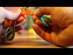 Kinder Surprise Egg Toy - ha ha