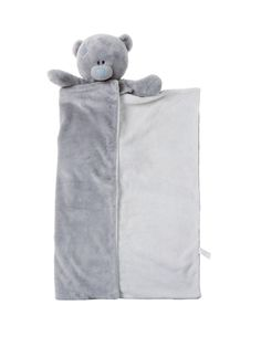 Tiny Tatty Teddy Me to You Foldable Blanket | woolworths.co.uk