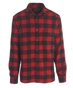 Woolrich Men ' S Oxbow Bend Plaid Flannel Shirt : Modern Fit - Bugbungeecord: Woolrich Men ' S Oxbow Bend Plaid Flannel Shirt : Modern Fit… Flannel Shirt Outfit, Tartan Shirt, Flannel Shirts, Men's Shirts, Casual Shirts For Men, Casual Button Down Shirts, Men Casual, Casual Clothes, Red Flannel Mens
