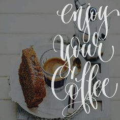 Your Morning Coffee Inspiration! Social Media Marketing Agency, Online Marketing Strategies, Content Marketing, Coffee Coffee, Coffee Time, Morning Coffee, Website Optimization, Search Engine Optimization, Coffee Branding
