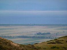Issyk-Kul Lake Reviews - Karakol, Issyk Kul Province Attractions - TripAdvisor