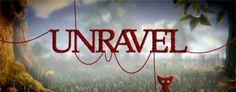 Electronic Arts assicura che Unravel non cambierà nome