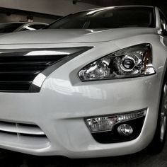 147 Best Future Car S On Pinterest In 2018 Rolling Carts. Taking Delivery Of The 38mpg New 2013 Nissan Altima Georgia Car Racer. Nissan. 2013 Nissan Altima Parts Diagram Certifit At Scoala.co