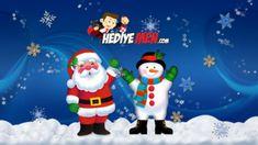 Merry Christmas Images Photos GIFs Greetings 2017 Happy New Year 2018 Merry Christmas Poems, Christmas Pictures, Christmas Snowman, Family Christmas, Christmas Crafts, Christmas 2019, Father Christmas, Christmas Nails, Christmas Desktop