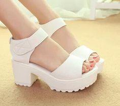 Zapatos bajos pero muy lindos