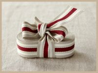 Saturn Baby Shoes, Ribbon, Kids, Clothes, Fashion, Tape, Children, Tall Clothing, Moda
