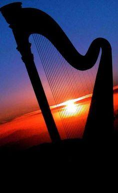 Musik Harfe Musicaltheater Klavier Musikinstrumente Musicals
