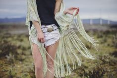 Free People Seattle Photographer Michelle Moore