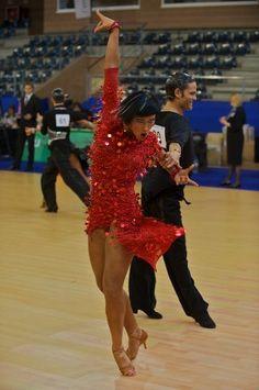 Nino Y Kristina