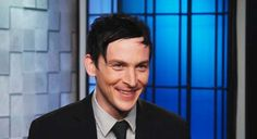 Robin Lord Taylor On His 'Walking Dead' Cameo, Penguin's Interesting Relationship With His 'Gotham' Mom