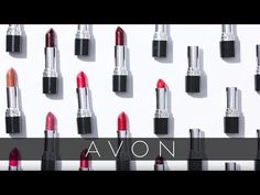 Avon True Color Perfectly Matte Lipstick Become A REPRESENTATIVE  First time in startavon.com  Use Reference Code: CBRENDA007   WELCOME, NEW REPRESENTATIVE!  Set up your account now and get your Avon business started!  AVON | Shop Avon Beauty Products Your the best! Thanks for allowing me to serve you. www.YourAvon.com/cbrenda007