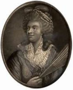 Queen Phillipa Hainault: First Black Queen of England, 24 June 1314 – 15 August 1369. Became Queen consort in 1328. Married King Edward III. Queen Phillipa, as described by Bishop Stapleton: 'she is brown of skin all over, and much like her father, and in all things she is pleasant enough'.