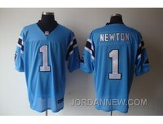 http://www.jordannew.com/nike-carolina-panthers-1-newton-blue-elite-jerseys-cheap-to-buy.html NIKE CAROLINA PANTHERS #1 NEWTON BLUE ELITE JERSEYS CHEAP TO BUY Only $23.00 , Free Shipping!