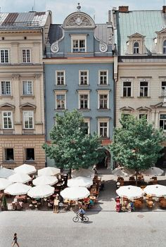 Poland, Krakow, Bike, Contax G2, Film, 35mm, wedding, model, Warsaw photo Biketables_zps2ca0cc5a.jpg