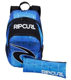 Rip Curl Men s Ozone Backpack at SwimOutlet.com - Free Shipping cb2eb50b2a