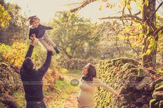#familia #bookfamiliar #fotosfamilia #embarazada #pregnacy #maternidad #maternity #family #exterior #naturaleza #niños #children #little #fotografodefamilia #fotografoinfantil #felicidad #SensuumBoutique #Sensuumfotografos #MarquesadePinares #Merida #Extremadura #fotogafodefamilia #otoño #autumn #Sensuum #meridafotografos #fotografosMerida #fotografosBadajoz #fotografosCaceres #fotografosExtremadura