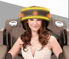 Is Getting a Massage Good for You? Why Owing a Massage Chair is Convenient?