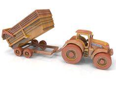 Die 73 Besten Bilder Von Holzspielzeuge Wooden Toy Plans