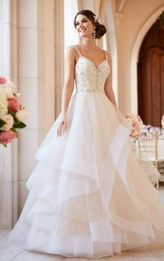 Bridal An Intimate Boutique Near Washington Dc Md And Va