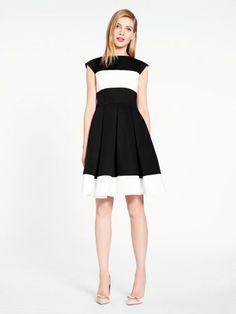 Adette Dress KSNY $398.00