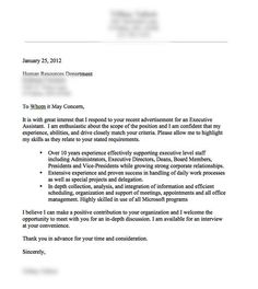examples of really good cover letters - no trespassing warning letter fill online printable